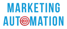 marketing-automation-montreal-logo