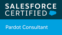 certified-pardot-consultant-montreal