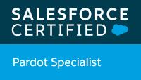 certified-pardot-specialist-montreal