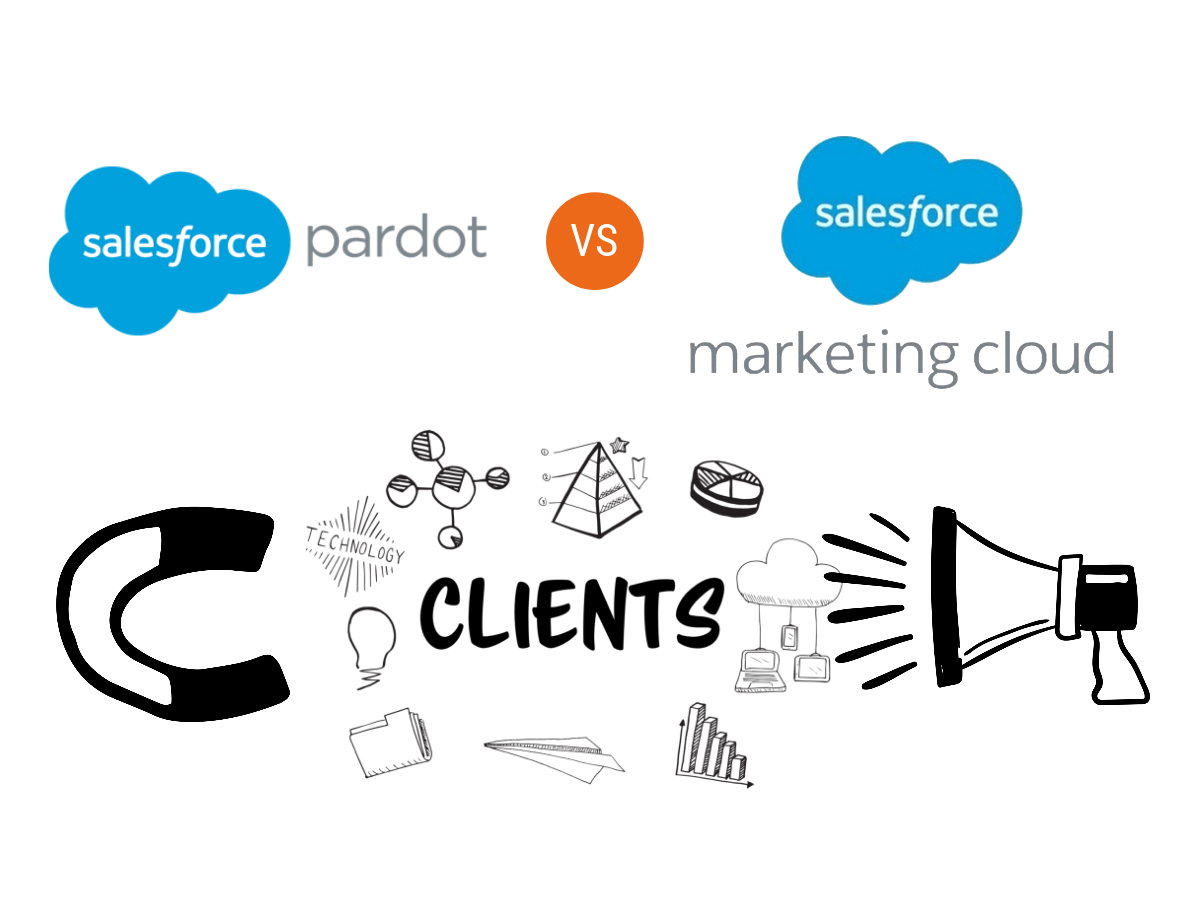 Parsot-vs-Marketing-Cloud