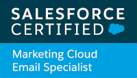 certified-marketing-cloud-email-specialist-montreal