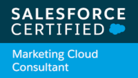 certified-marketing-cloud-consultant-montreal