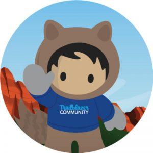 trailblazers-b2b-marketing-community-montreal-pardot