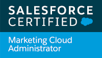 salesforce-certified-marketing-cloud-administrator-montreal