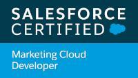 salesforce-certified-marketing-cloud-developer-montreal